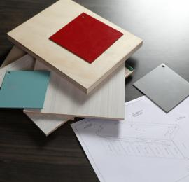 Custom  Design and Engineering